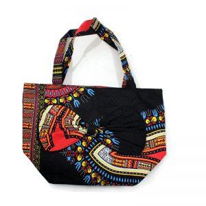 Practicaly nice tote dashiki bag