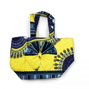 African Traditional Clothing Accessories