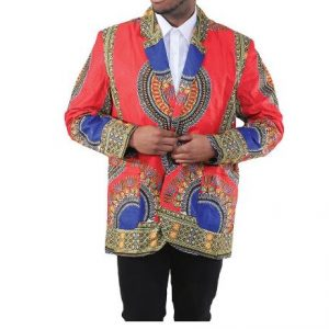traditional-print-blazer