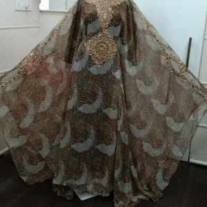 Nice Kaftan Maxi dress confotable abayas for Party and more. Free Size Fit from Smal to XXL