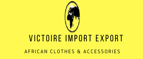 Victoire Import Export