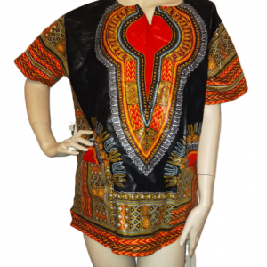 African-black-dashiki-shirt