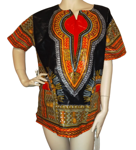 African-black-dashiki-shirt