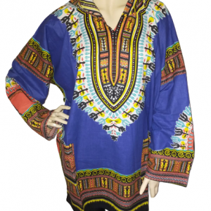 African-shirt-long-sleeve