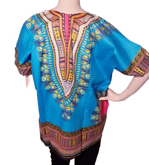 Blu e-dashiki-shirt-1