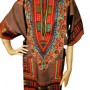 African-clothes-dashiki