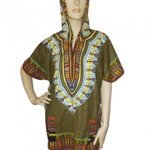 Dashiki-shirt-dark-green-capuchon-removebg-preview