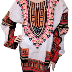 Dashiki-shirt-white-long-sleeve