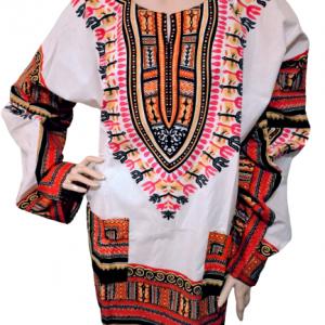 Dashiki-shirt-white-long-sleeve