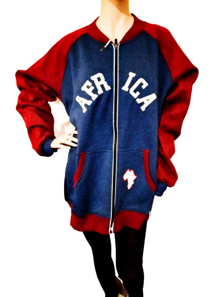 Fleece-africa-red-jacket-removebg-preview