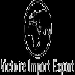 Victoire Import Export